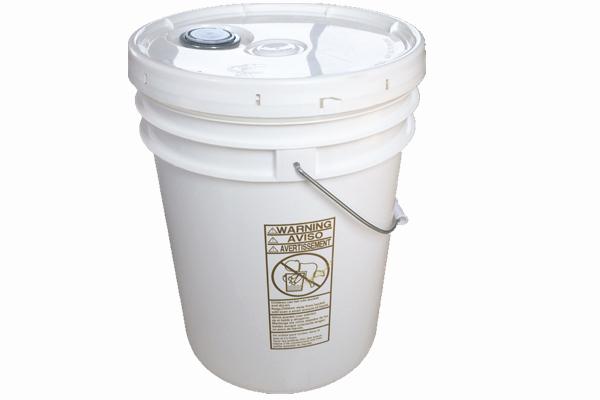 彬盛翔化工MPS0100八倍濃縮液反滲透膜阻垢劑