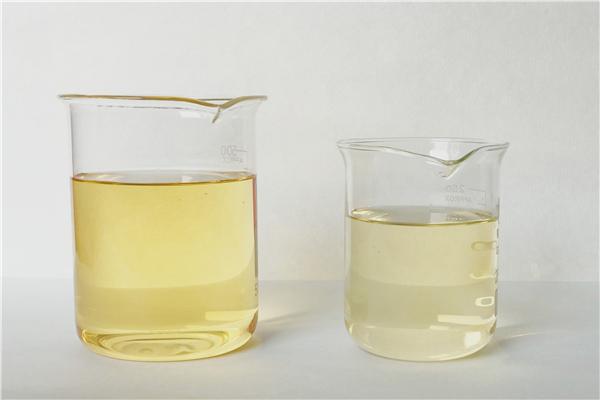 反渗透膜酸性清洗剂实图
