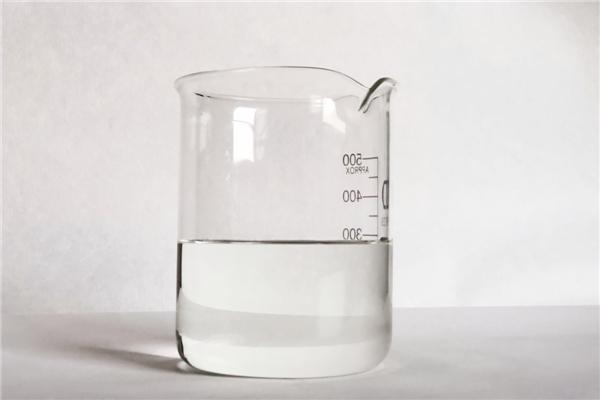 啤酒厂RO设备专用反渗透膜阻垢剂
