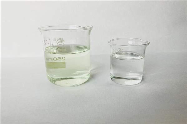 逆渗透膜阻垢剂MPS308A