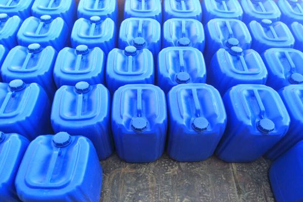 彬盛翔水处理MPS308反渗透阻垢剂膜材料