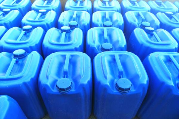 彬盛翔水处理MPS35反渗透膜阻垢剂库存