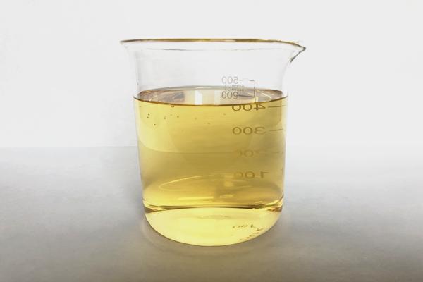 反渗透膜酸性清洗剂
