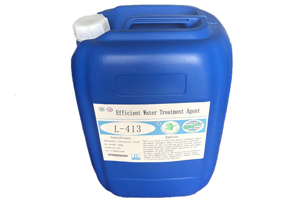 L-413高效预膜剂